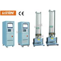 China Simple Installation Shock Test System  For Modal Analysis LABTONE wholesale