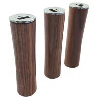 Buy cheap Wooden Battery Portable USB Power Bank Iphone 4 , Usb Power Bank External from wholesalers