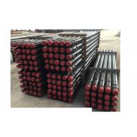 Buy cheap 6m Length Well Drilling Tools API Drill Casing Pipe For Oil Well Drilling from wholesalers