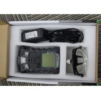 China MSA ALTAIR 4X Multigas Detector ALTAIR4X LEL/CO/H2S 10118139 Portable Gas Detector on sale