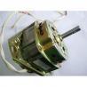 China 200W high quality washing machine motor wholesale
