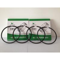 China Normal And L Cut Cylinder Piston Kit  For S195 S1100 S1110 4 Rings And 5 Rings wholesale