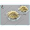 China Tren A Revalor - H Trenbolone Acetate Powder , Trenbolone Acetate Finaplix For Bodybuilder wholesale