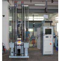 China IEC Standards Shock Test System With Payload 25kg, Max. Acceleration Up To 30000g wholesale