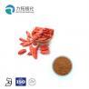 Anthocyanins Soybean Extract Powder / Plant Powder 20%