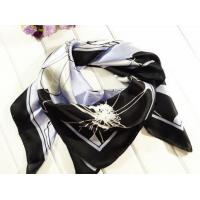 China Large Silk Scarves 025 wholesale