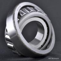 China Tapered Roller Bearing 30312/7312E-single row, 60mm ID x 130mm OD x 33.5mm Width wholesale