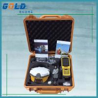 China High accuracy GNSS RTK GPS Antenna GPS Navigation for sale wholesale