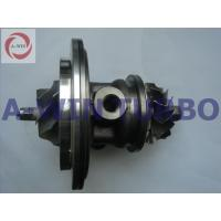 China K04 53049880095 Turbocharger Cartridge , Turbo Spare Parts wholesale
