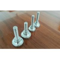 Buy cheap Stainless steel fasteners made of SUS303 with various specification from wholesalers
