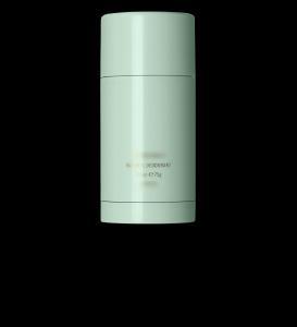 China Straight Round Twist Up Empty Deodorant Container 30ml 50ml 75ml wholesale