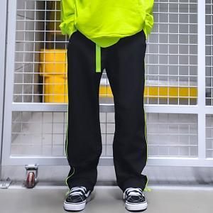 China Plus Velvet Kids Jogger Pants Drawstring Custom Logo Boy Sweatpants wholesale