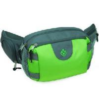 China Travel Bag (100143WB) wholesale