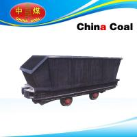 China Bottom dump mine car wholesale