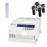 China Automatic Seta Oil Test Centrifuge / Safety Crude Oil Heating Centrifuge Machine HT10 wholesale