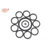 China Popular Economical Heat Resistance O Ring EPDM 30 - 90 Shore Hardness wholesale