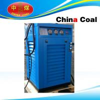 China cng natural gas compressor wholesale