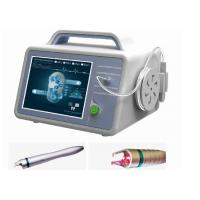 China Portable 30W Spider Vein Removal Machine / Black Vascular Removal Machine wholesale