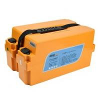 China 60V20A Lithium Ion Battery Pack 7.1 Kgs Lithium Battery For Electric Scooter wholesale