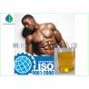 China Testosterone Cypionate Anabolic Androgenic Steroids wholesale