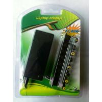 China Automatic Adjustment 110V to 240V AC, 9.5V DC Universal Power Charger For ASUS on sale