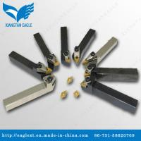 China CNC Cutting Tools External and Internal Tool Holders wholesale