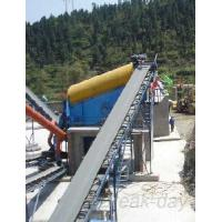 China Belt Conveyer wholesale
