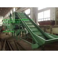 China Pet Bottles Recycling Machine/Line wholesale