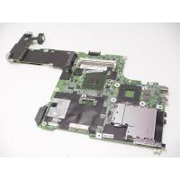 Quality First 1558 used Laptop Motherboard CGY2Y 50% off shipping
