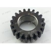 China 74647001 Gear Clamp S5000 S7000 For Auto Cutter GT7250 Textile Machine Parts wholesale
