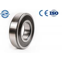 China Deep Groove ball bearing wholesale