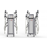 Buy cheap Mini Fat Freeze Cryolipolysis Slimming Machine Portable from wholesalers