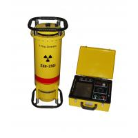 China Automatic self - test radiation portable X-ray detector XXH-2505 with glass x-ray tube wholesale