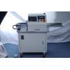 China pcb depaneling machine The high-tech feeding facilities/Weight 120kg pcb depaneling machine india wholesale