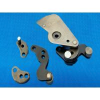 Quality YAMAHA CL SMT Feeder Parts CLAMP LEVER UNIT KW1-M1131-00X 9498 396 03218 for sale