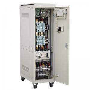 China Commercial Voltage Optimisation Unit wholesale