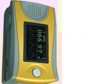 China Nellcor SPO2 &Fingertip Oximeter S8 on sale
