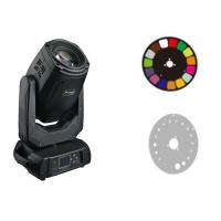 China Yodn 380W 3 In 1 Beam Spot Wash Stage Moving Head Lighting With Touch Screen wholesale