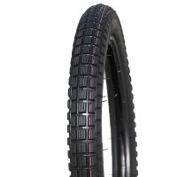 China motorcycle tire 2.50-14,2.50-16,2.75-17,2.75-18 on sale
