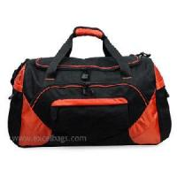 China Travel Bag (081038TB) wholesale