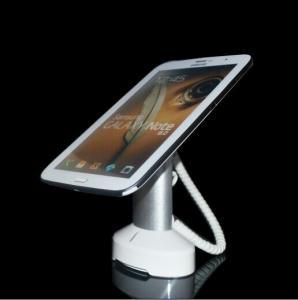 China tablet holder wholesale
