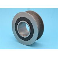 China High Speed Double Row Slewing Ring Bearing Customized Durable Long Life wholesale