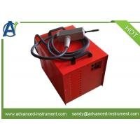 China Portable SF6 Gas Leak Detector with 1 Year Warranty from China wholesale