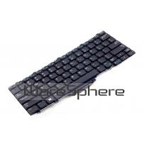 China 3P2DR 03P2DR US Backlit Laptop Internal Keyboard Dell Latitude E7250 E5250 Assembly on sale