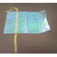 China Custom promotional drawstring bags environmental for Shopping Mall on sale