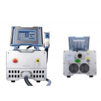 Buy cheap Female Ipl Hair Removal System / 2000W Face Hair Removal Machine Anti - Static from wholesalers
