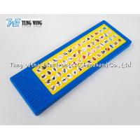 China ABS Durable 60 Push Button Sound Module Sound Board Baby Books OEM Sound Module wholesale