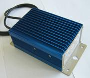 China GL-100W Electronic Ballast for MH/HPS wholesale