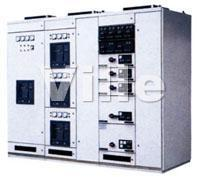 China Low Voltage Draw-Out Switchgear (GCT) wholesale