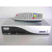 China cost effective 4 in 4 FTA satellite receiver wholesale